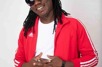 Photo of Reggae Artist Nutty Ranking Releases See Dem Coming