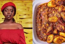 Photo of Gyakie – These days I can't buy 'gob3' at my favorite joint due to my celebrity status