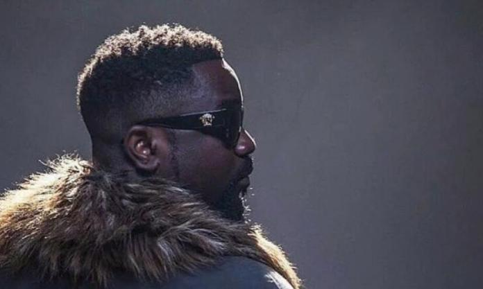 Top 5 African rappers with the highest YouTube views
