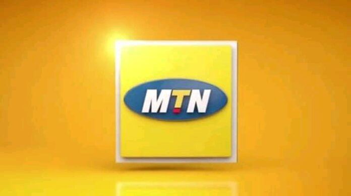 Do this for Free MTN Data Bundle and Airtime Now