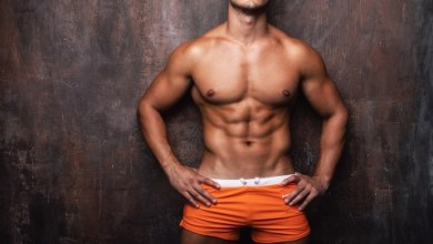 Photo of Health Tips: Eat these foods if you want prolonged erection & bigger thicker peni!s naturally