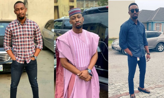 BBNaija 2021: A Man Can Provide All Your Needs And Still Not Be In Love With You – Saga