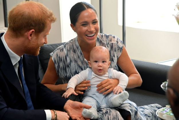 prince harry duke of sussex meghan duchess of sussex and news photo 1615207563 1