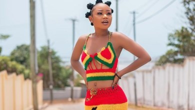 Photo of New Date Set For Akuapem Poloo Appeal Case Hearing