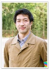 代表:柴田滋紀