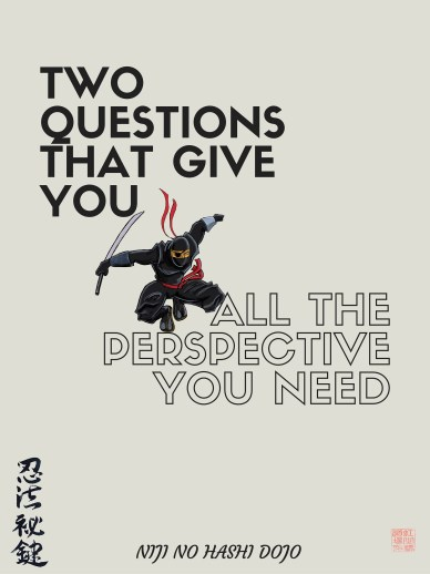 Niji No Hashi-Dojo-Martial Arts-Cary-Morrisville-North Carolina-PERSPECTIVE YOU NEED