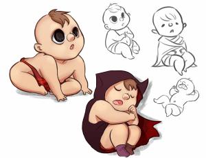 babyconcept