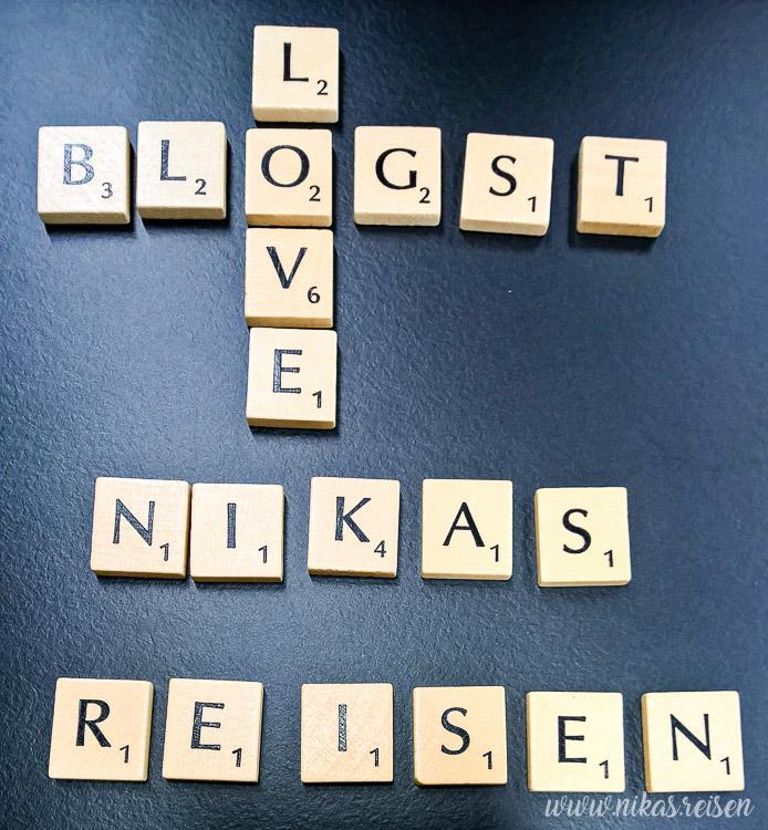 Blogst Love