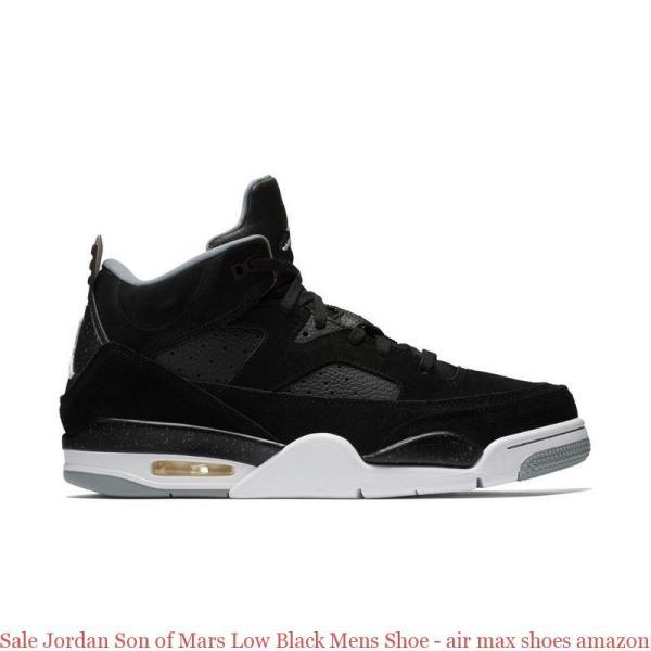 jordan shoes for sale # 6