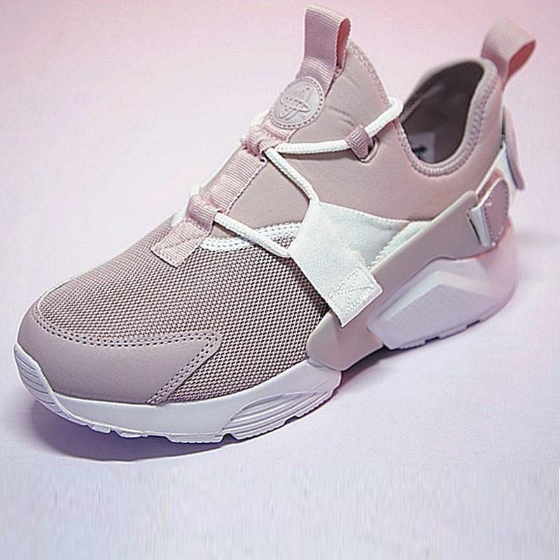 Nike粉紅武士_粉色武士鞋-耐吉新款 3.9 折起限時激殺