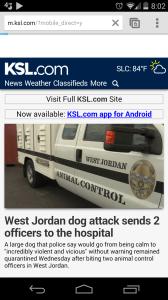 Screenshot_2014-07-09-20-02-06