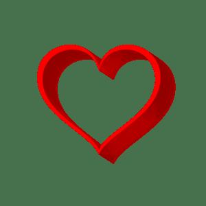 heart 1995093 1920
