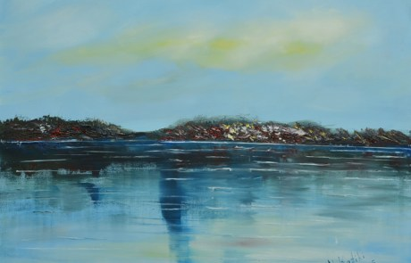 modern-seascape-painting
