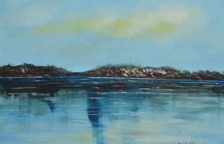 modern-seascape-painting