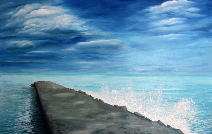 modern-seascape-oil-painting