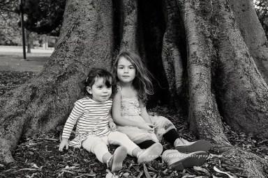 Niki Sprekos Photography, Family Gallery