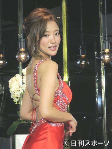 https://i1.wp.com/www.nikkansports.com/entertainment/news/img/201712260000483-w500_0.jpg
