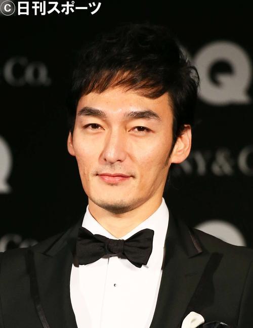 https://i1.wp.com/www.nikkansports.com/entertainment/news/img/201801260000956-w500_0.jpg