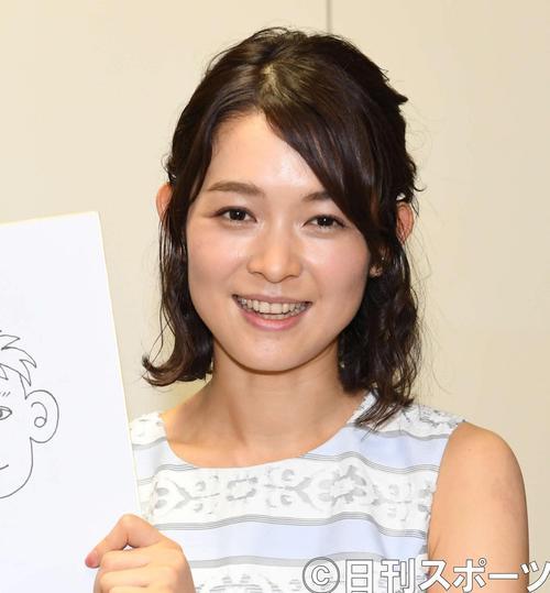 https://i1.wp.com/www.nikkansports.com/entertainment/news/img/201806140000008-w500_0.jpg