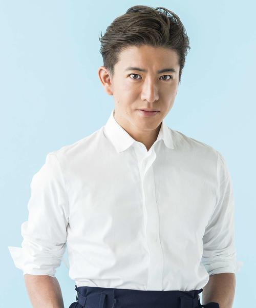 https://i1.wp.com/www.nikkansports.com/entertainment/news/img/201908180000766-w500_1.jpg