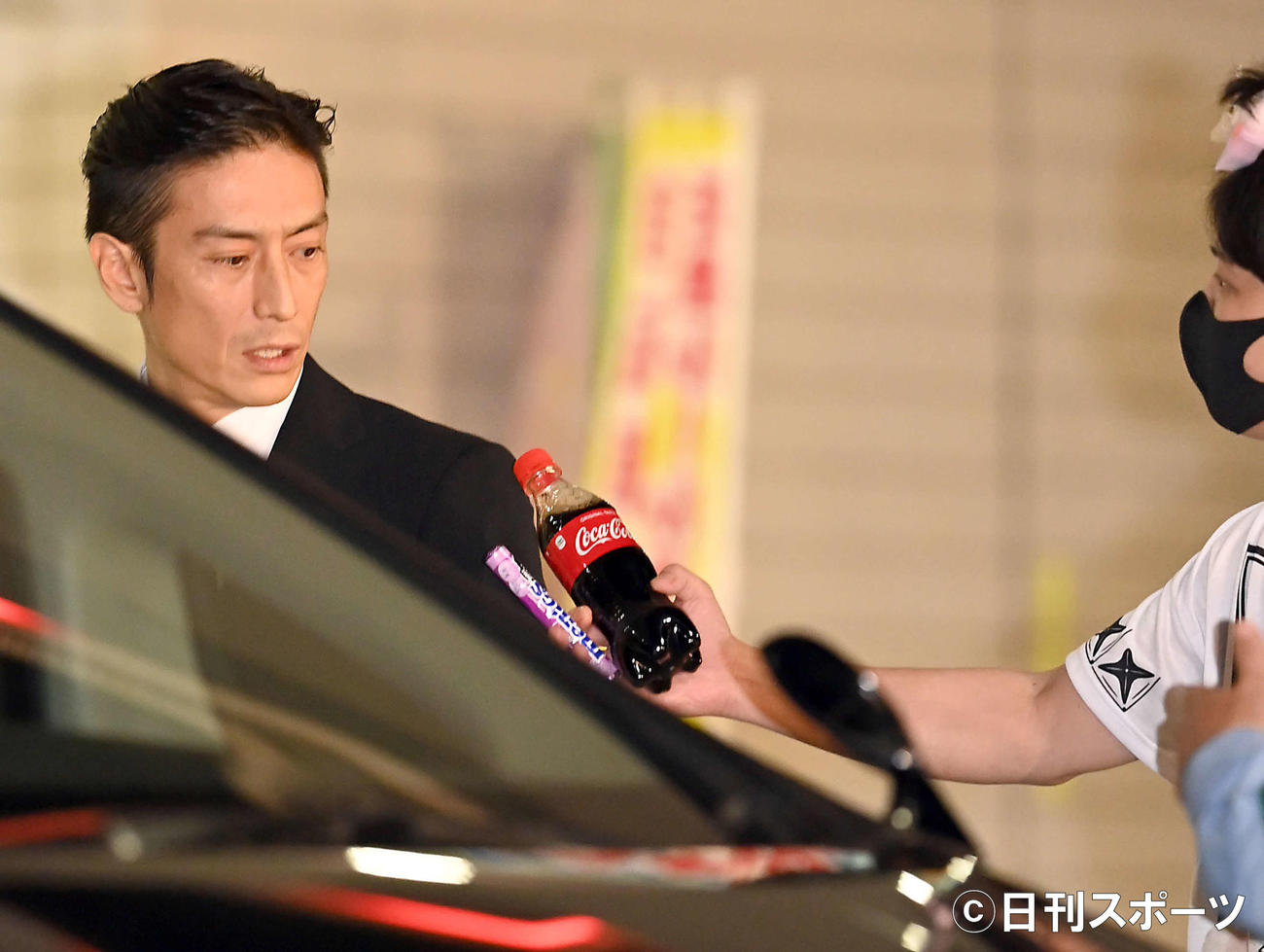 https://i1.wp.com/www.nikkansports.com/entertainment/news/img/202009300000905-w1300_1.jpg