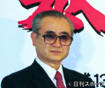https://i1.wp.com/www.nikkansports.com/entertainment/news/img/202105310000754-w500_0.jpg
