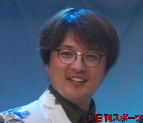純烈・酒井一圭「逮捕の知らせに安堵」65歳ファンが切り刻んだパンツ送る
