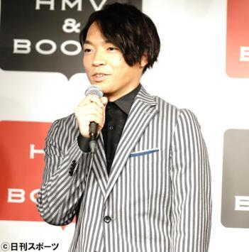 伊沢拓司、2022年めどに高校生向けの大規模クイズ大会開催を発表