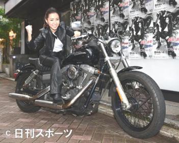 田中あいみデビュー曲披露 師匠細川たかし「ハスキーな声と高音が良い」