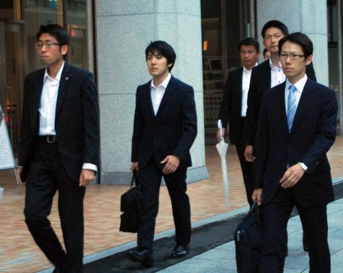 https://i1.wp.com/www.nikkansports.com/general/news/img/005general20170519-w500_0.jpg