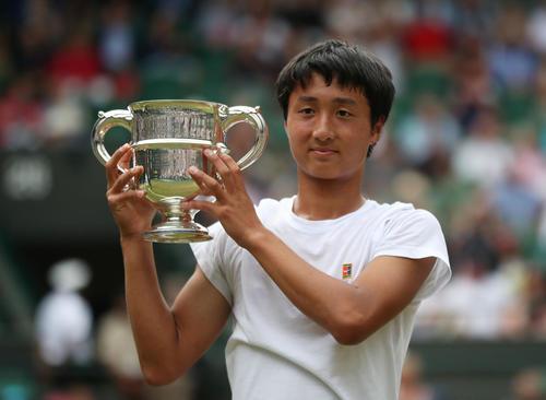 https://i1.wp.com/www.nikkansports.com/sports/news/img/201907140001025-w500_0.jpg