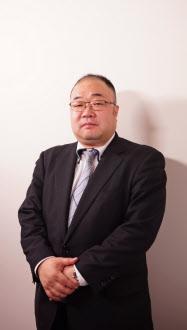 大創産業の矢野靖二新社長