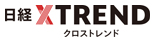 Nikkei Cross Trend