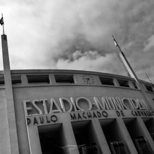 Foto: Portal da Copa