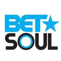 BET SOUL Logo