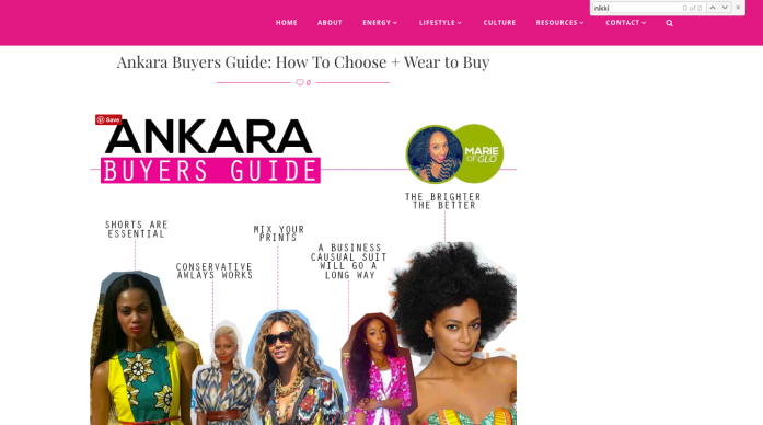 good-lookn-outs-ankara-buyers-guide