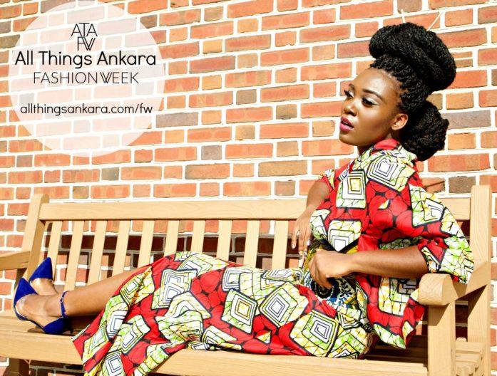 campaign-%22mixed-prints%22-all-things-ankara-fashion-week-dc-2014-campaign-7