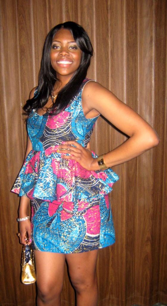 ankara-print-peplum-dress-for-penn-state-altoonas-african-student-association-taste-of-africa-2011-4