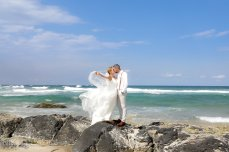 NIKKI BLADES PHOTOGRAPHY - Kingscliff Wedding Photographer