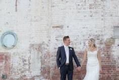 Brisbane Wedding Photographer {Nikki Blades Photography}