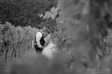 Tamborine Mountain Wedding Photographer {Nikki Blades Photograph
