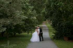 Tamborine Mountain Wedding Photographer {Nikki Blades Photograph