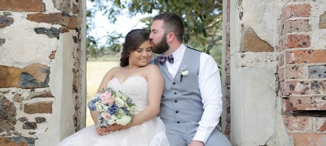 Kiama Wedding Photographer – Best Kiama Wedding Photography Packages & Prices