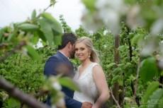 Wedding Photographer Stanthorpe {Nikki Blades Photography}