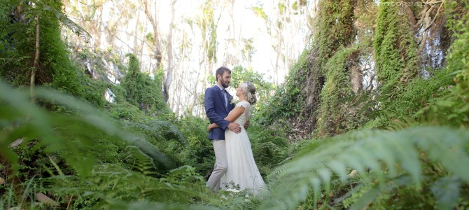 NORTH STRADBROKE ISLAND WEDDING PHOTOGRAPHER – SOUTH GORGE BEACH – KATHERINE + JONATHAN – SNEAK PEEKS – NIKKI BLADES PHOTOGRAPHY