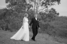 Wedding Photographer Toowoomba {Nikki Blades Photography}