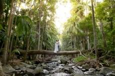 Wedding Photographer Tamborine Mountain {Nikki Blades Photograph