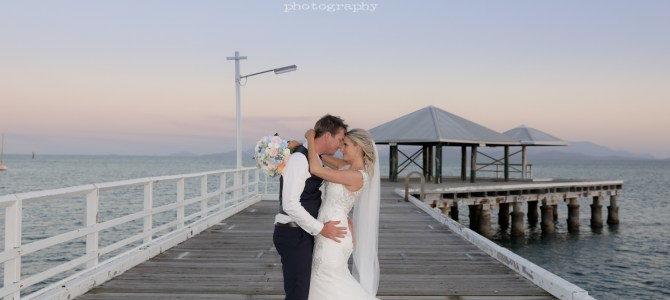 Townsville Wedding Photographer – Best Townsville Wedding Photography Packages & Prices