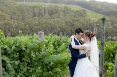 Wedding Photographer Perth {Nikki Blades Photography}