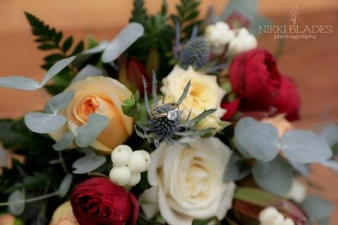 NIKKI BLADES PHOTOGRAPHY - Mildura Wedding Photographer